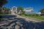 1407 PONTE VEDRA BLVD, PONTE VEDRA BEACH, FL 32082