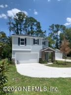 Photo of 2557 Glory Trl, Jacksonville, Fl 32210 - MLS# 1025633