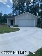 Photo of 2514 Wisdom Ct, Jacksonville, Fl 32210 - MLS# 1039102