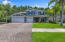 14475 E CHERRY LAKE DR, JACKSONVILLE, FL 32258