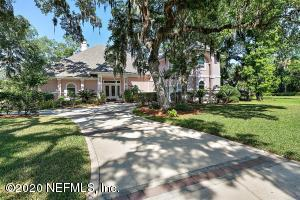 7350 FAIRWAY OAKS CT, PONTE VEDRA BEACH, FL 32082