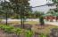 1148 DURBIN PARKE DR, JACKSONVILLE, FL 32259