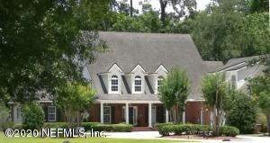 Photo of 129 Old Hard Rd, Fleming Island, Fl 32003 - MLS# 1043731