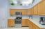 1752 HEATHERWOOD DR, JACKSONVILLE, FL 32259