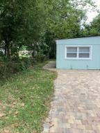 8617 3RD AVE, JACKSONVILLE, FL 32208