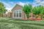 996 BLACKBERRY LN, ST JOHNS, FL 32259