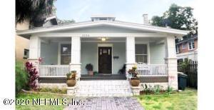 Photo of 2154 Post St, Jacksonville, Fl 32204 - MLS# 1051920