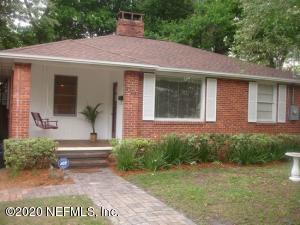 Photo of 1051 Fairwood Ln S, Jacksonville, Fl 32205 - MLS# 1055585