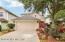 11831 TEMPLETON RD, JACKSONVILLE, FL 32258