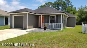 7636 JILLIAN CT, JACKSONVILLE, FL 32210