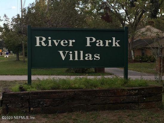 5218 River Park Villas Dr St Augustine, FL 32092
