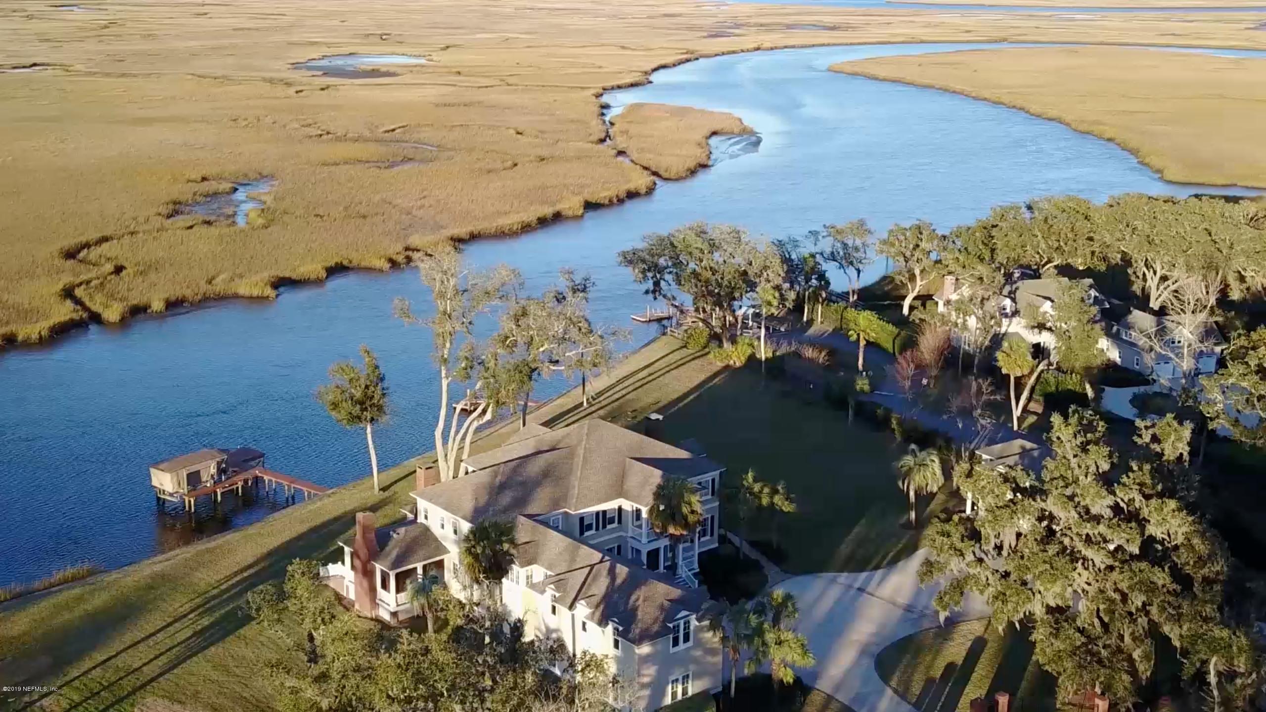 3013 Sunset Landing Dr Jacksonville, Fl 32226