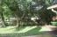 4435 WILLOW CHASE TER, JACKSONVILLE, FL 32258