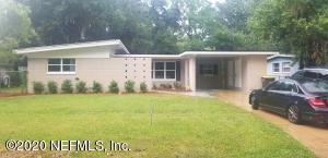 Photo of 7009 Cherbourg Ave S, Jacksonville, Fl 32205 - MLS# 1055804