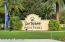 13 ACORN GROVE CT, PONTE VEDRA, FL 32081
