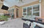 90 KENMORE AVE, PONTE VEDRA, FL 32081