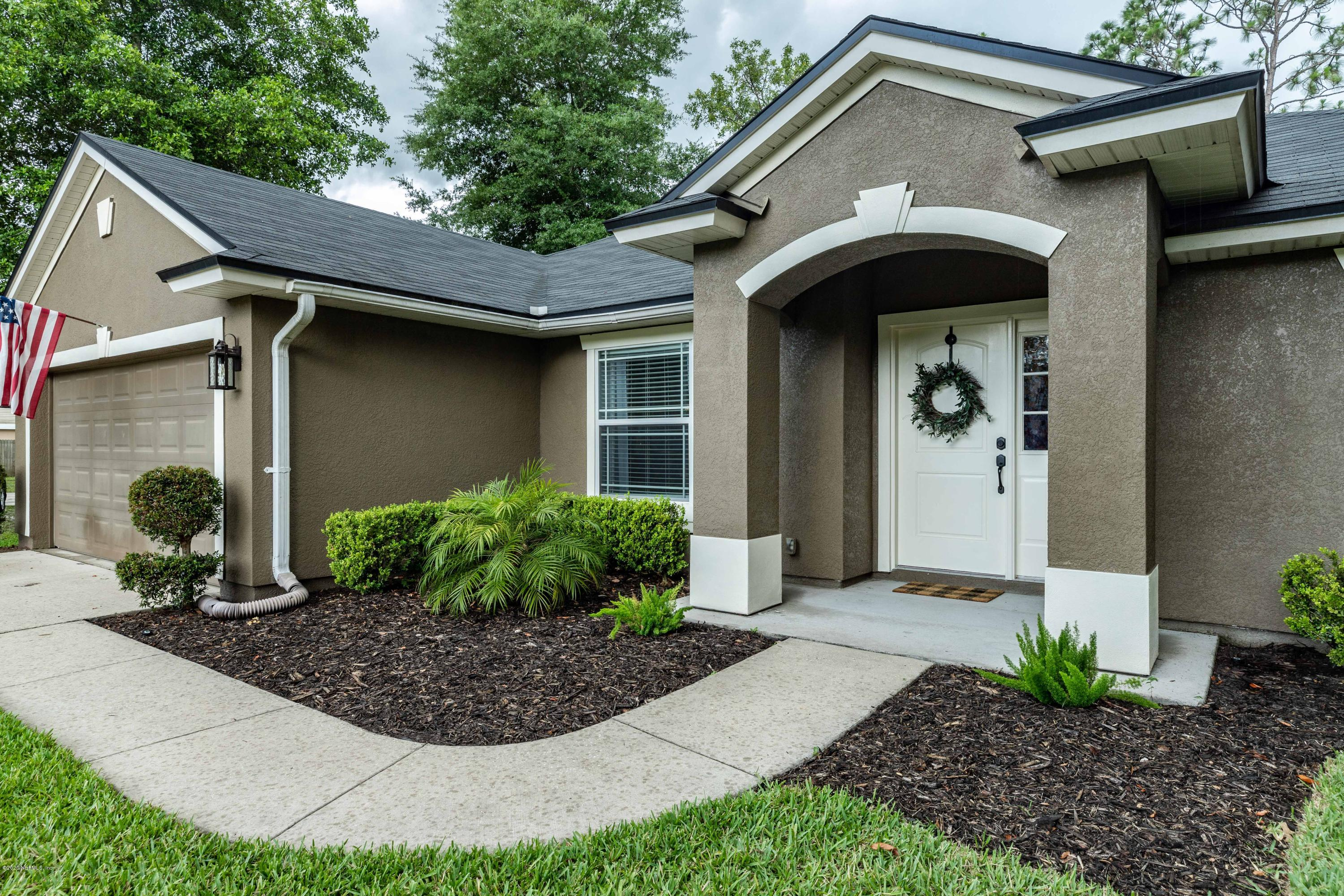 Image 1 For 12612 Caron Dr
