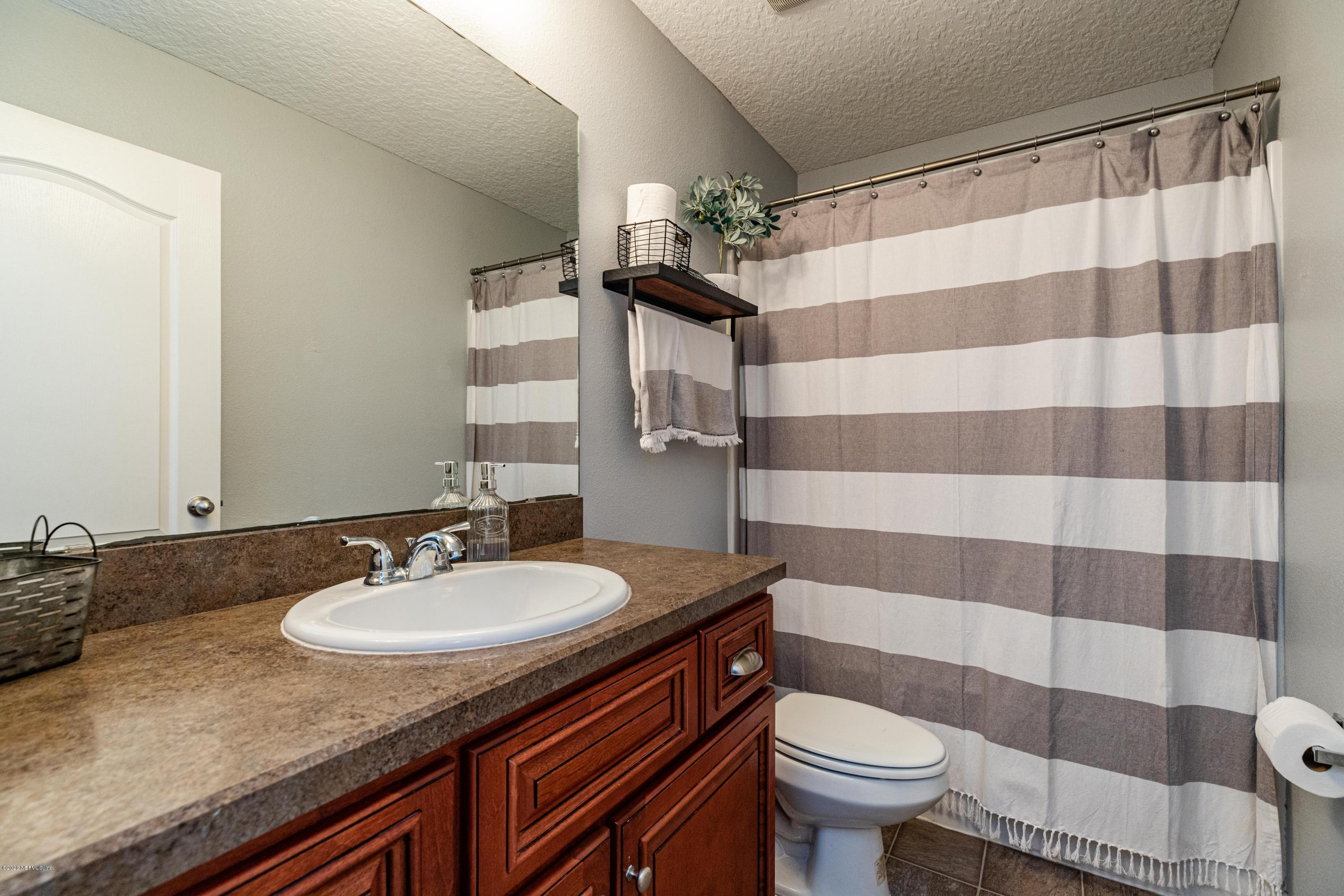 Image 34 For 12612 Caron Dr