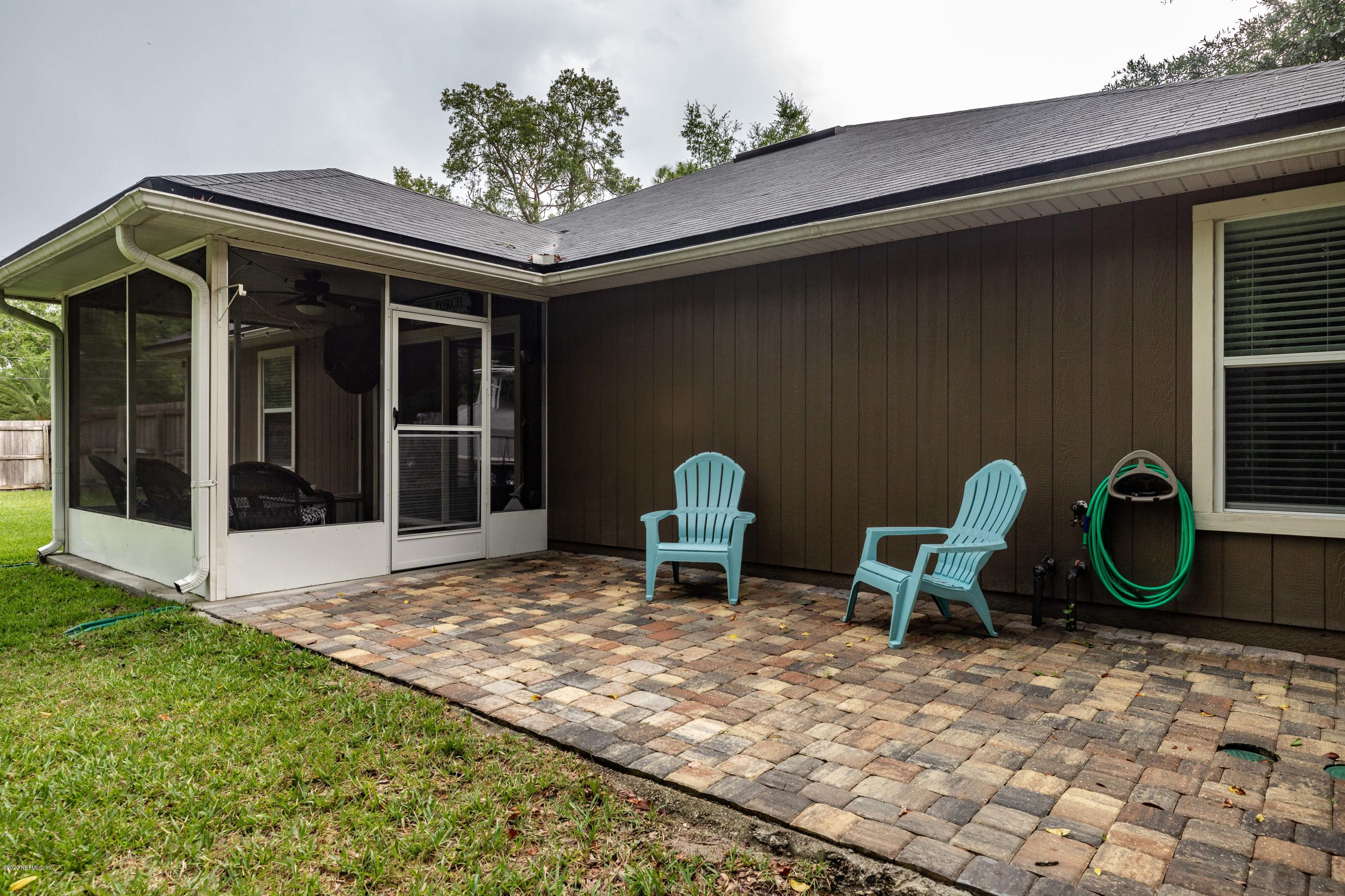 Image 39 For 12612 Caron Dr