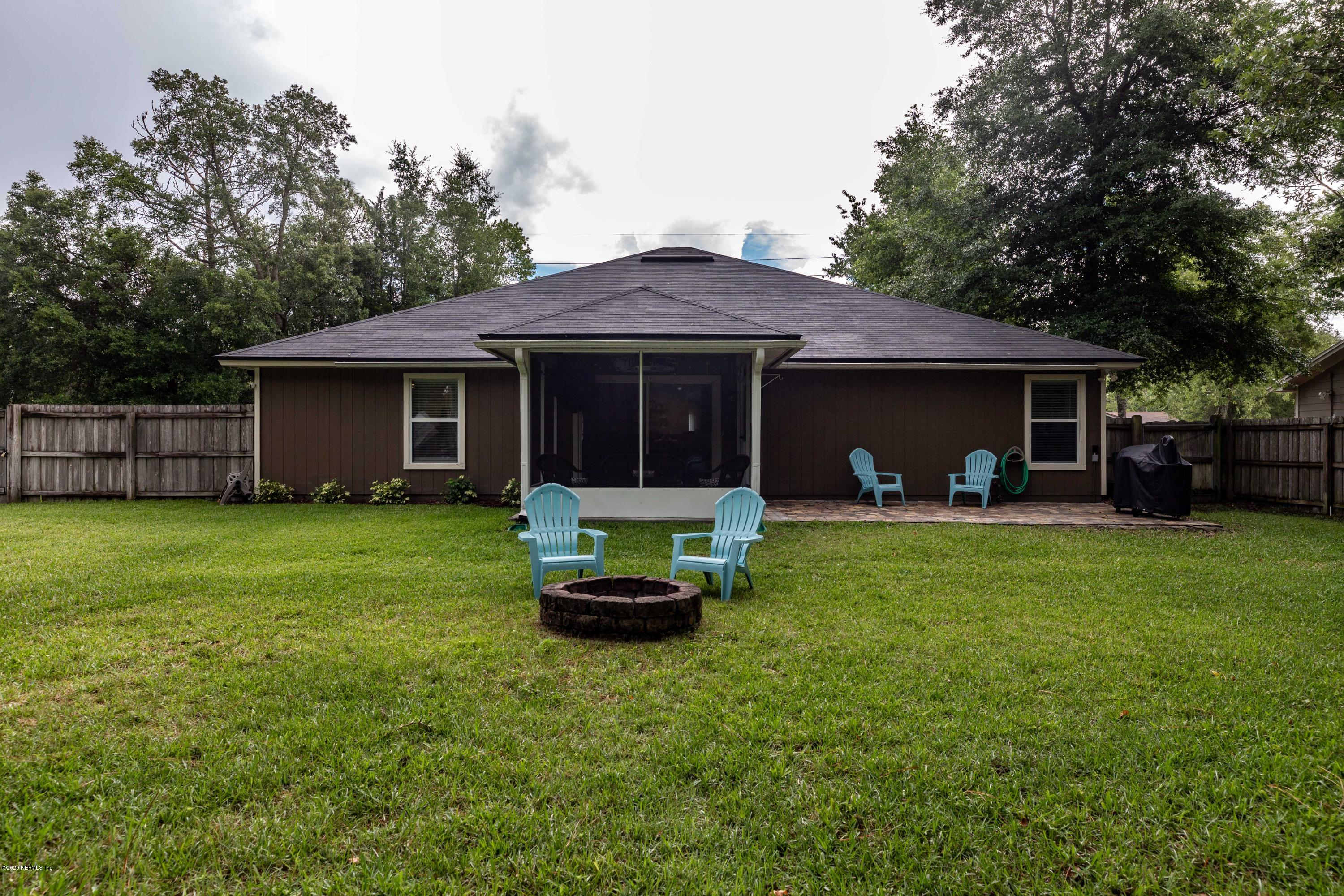 Image 40 For 12612 Caron Dr