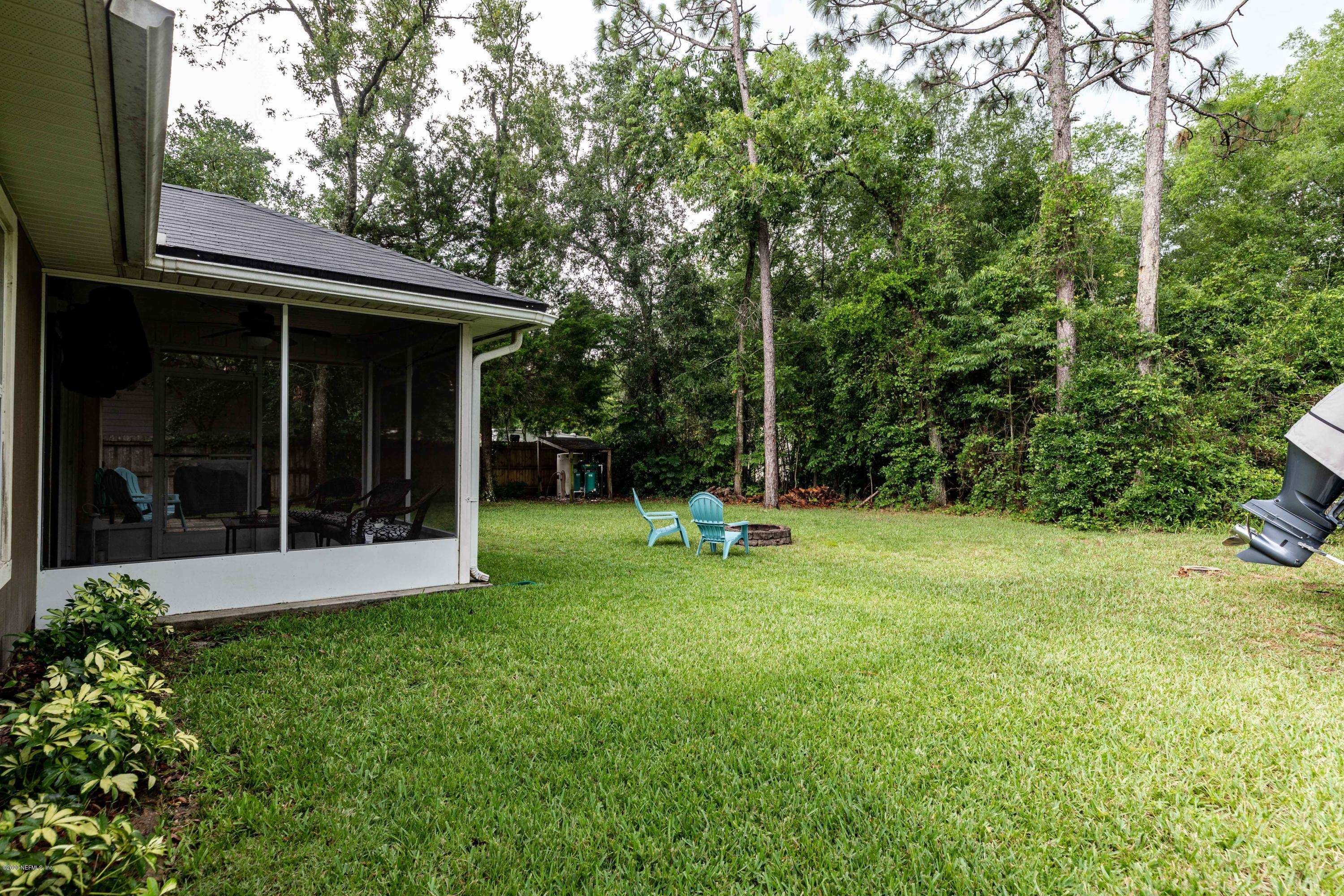 Image 42 For 12612 Caron Dr