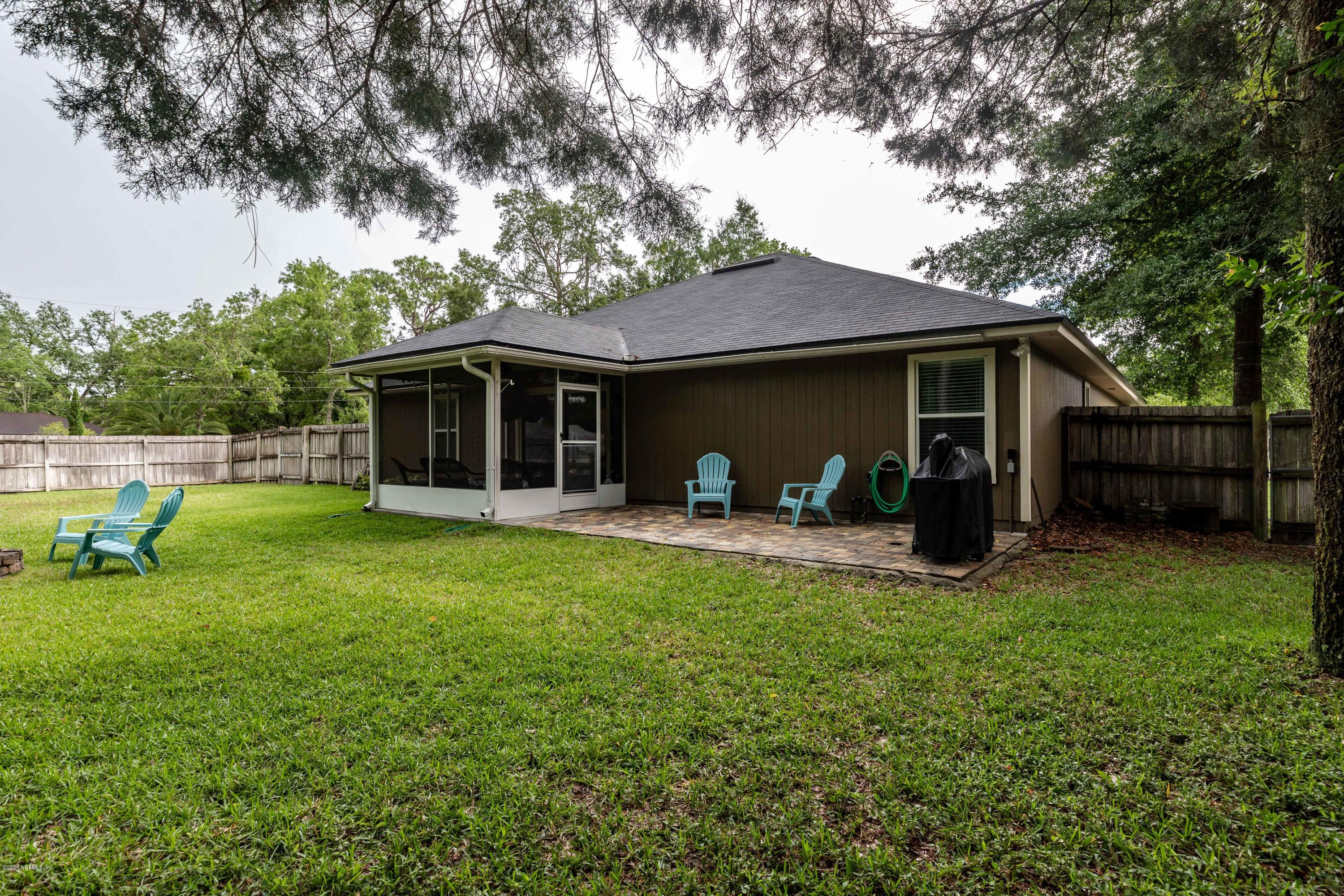 Image 44 For 12612 Caron Dr