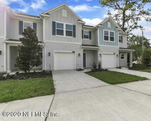 Photo of 12804 Josslyn Ln, Jacksonville, Fl 32246 - MLS# 1055729