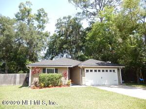 Photo of 3229 Corby St, Jacksonville, Fl 32205 - MLS# 1055765