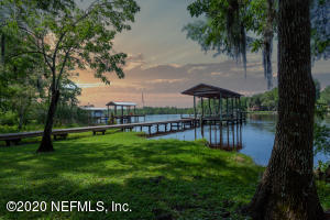 Photo of 1877 Osprey Bluff Blvd, Fleming Island, Fl 32003 - MLS# 1054937