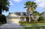 1212 MATENGO CIR, ST JOHNS, FL 32259