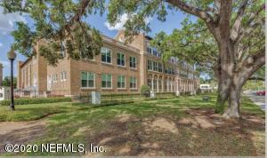 Photo of 2525 College St, 1121, Jacksonville, Fl 32204 - MLS# 1055886