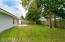749 S LILAC LOOP, ST JOHNS, FL 32259