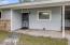 10453 AGAVE RD, JACKSONVILLE, FL 32246