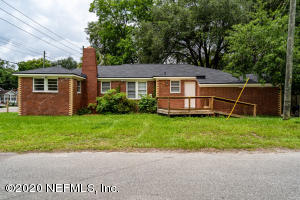 Photo of 819 Mcduff Ave S, Jacksonville, Fl 32205 - MLS# 1056394