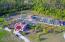346 MANGROVE THICKET BLVD, PONTE VEDRA, FL 32081