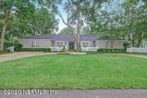 Photo of 5525 Fair Lane Dr, Jacksonville, Fl 32244 - MLS# 1056431