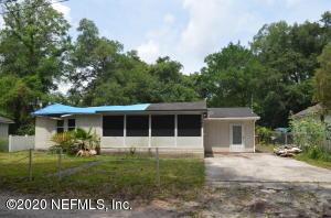 780 MCCARGO ST S, JACKSONVILLE, FL 32221