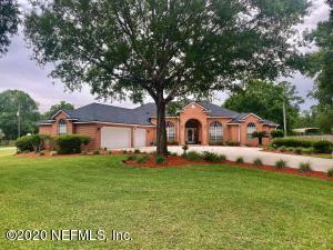 Photo of 8400 Commonwealth Ave, Jacksonville, Fl 32220 - MLS# 1056806