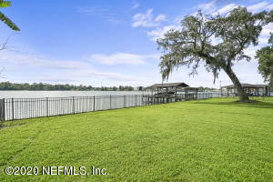 Photo of 4232 Ortega Forest Dr, Jacksonville, Fl 32210 - MLS# 1057212