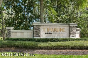 2428 CIMARRONE BLVD, JACKSONVILLE, FL 32259
