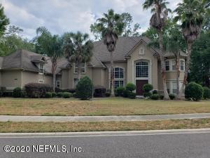 Photo of 2570 Woodgrove Rd, Orange Park, Fl 32003 - MLS# 1057310