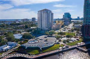 Photo of 1478 Riverplace Blvd, 703, Jacksonville, Fl 32207 - MLS# 1057557