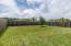 12021 ALEXANDRA DR, JACKSONVILLE, FL 32218