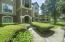 10961 BURNT MILL RD, 723, JACKSONVILLE, FL 32256