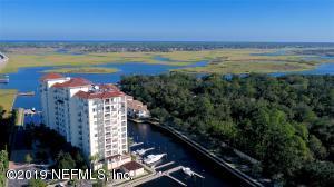 Photo of 14402 Marina San Pablo Pl, 902, Jacksonville, Fl 32224 - MLS# 1057965