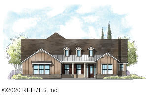 Photo of 49 Westcott Pkwy, St Augustine, Fl 32095 - MLS# 1058138