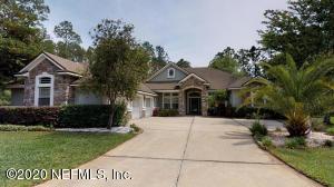 265 WORTHINGTON PKWY, JACKSONVILLE, FL 32259