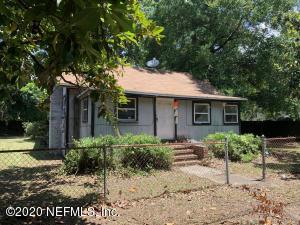 Avondale Property Photo of 3159 Phyllis St, Jacksonville, Fl 32205 - MLS# 1058186