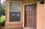 3593 HARTSFIELD FOREST CIR, JACKSONVILLE, FL 32277