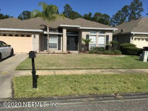 Photo of 2363 Golfview Dr, Orange Park, Fl 32003 - MLS# 1058293